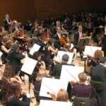 L'Orquestra Simfònica de Barcelona interpreta la Simfonia dels mil de Mahler per celebrar els seus 70 anys d'història (11,12 i 13 d´abril)