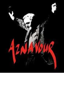charles_aznavour_-_tour_petita_400