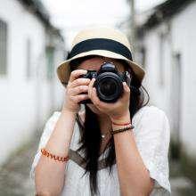 concurs_foto