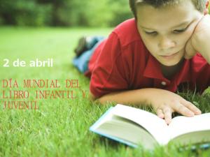 dia_libro