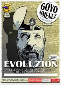 evoluzion_400