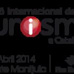 Saló Internacional del Turisme a Catalunya (del 4 al 6 d'abril del 2014)