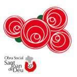 """Per SANT JORDI, la floristeria BOSSVI presenta una ROSA ETERNA, ideal per a """"mostres d'AMOR sense dates de caducitat"""" (23 d´abril)"""