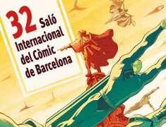 salo_del_comic_cartellcatm