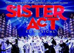 sister-act-tramesa-ok