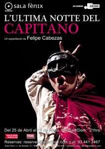 ultima-notte-del-capitano-cartel-212x300