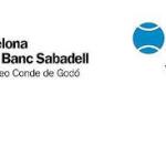 Torneig CoNDE de Godó 2014 ( del 19 abril al 27 d'Abril) Reial Club de Tennis Barcelona