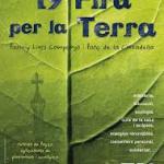 19ena. FIRA PER LA TERRA – MERCAT DE LA TERRA (26 i 27 d'abril de 2014)