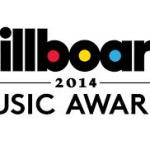 Ganadores de los Premios Billboard de la Música Latina 2014