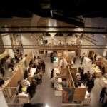 Arts Libris | Barcelona (Fira Internacional de l'Edició Contemporània) Arts Santa Mònica, del 23 al 27 d´abril