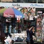Joaquim Gomis – Mercè 1969  (20 de maig – 5 d'octubre de 2014) Fundació Miró