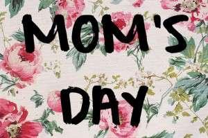 dia-de-la-madre-destacado