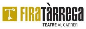 firatarrega_logo