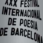 La Setmana de la Poesia de Barcelona 2014 començarà el 14 de maig amb la concessió dels Jocs Florals i es clourà el 20 de maig amb el Festival Internacional de Poesia.