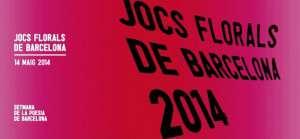 invita_jocsflorals_tricentenari