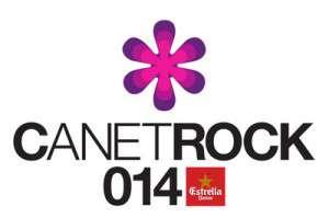 logo_canetrock_damm_400