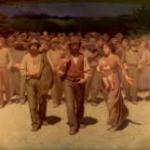 Dia Internacional dels Treballadors (1 de maig)