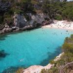 Dia de Menorca: presentació de llibre + degustació productes de l'illa + concert (Dijous 8 de maig) llibreria + Bernat