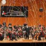 Dissabte 27 i diumenge 28, torna el clàssic Festival de valsos i danses al Teatre-Auditori de Sant Cugat
