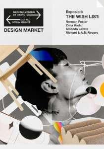 Design-Market_0