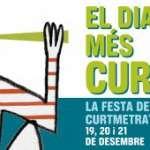 Torna la festa del curtmetratge (20/12/2014) Filmoteca de Catalunya