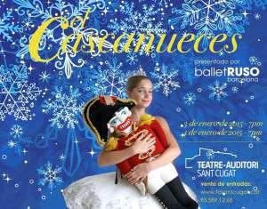 balet_ruso_bcn