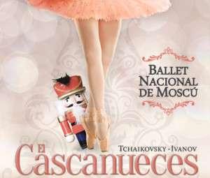 cascanueces_ballet_375x319px