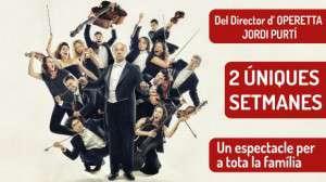 conciertoweb