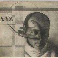 el-lissitzky-experiencia-totalidad-pedrera-exposicion