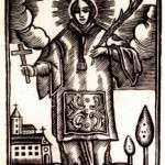 Sant Esteve (festivitat)