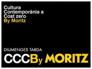 moritz_ca_29