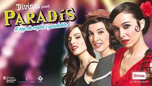 paradis-web_0