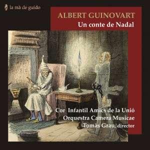 portada-cd-un-conte-de-nadal-14938