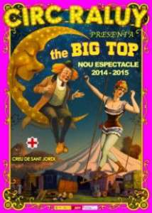 the-big-top-2015912-512