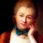 Émilie du Châtelet (París, 17 de diciembre de 1706 – Lunéville, 10 de septiembre de 1749)