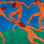 Henri Émile Benoît Matisse (31 de diciembre de 1869 – 3 de noviembre de 1954)