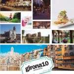 S'obren les inscripcions del sorteig de Girona10! Dijous 8 de gener a partir de les 11h et podràs inscriure al sorteig.
