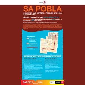 Foguerons-Sa-Pobla-web-300x300