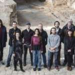 Música al Born Centre Cultural (a partir del 15 de gener)