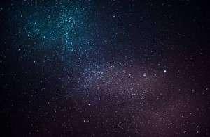 estrellas2_9573_11