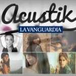 El Teatre-Auditori Sant Cugat acollirà el proper 22 de febrer un concert solidari de veus femenines