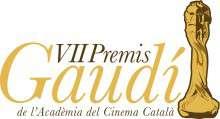 gi_logo-vii-premis-gaudi_fons-blanc501-510