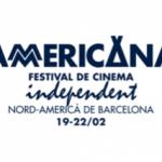 AMERICANA, el Festival que estrena el cinema Nord-Americà que no arriba a les multisales, torna més grand (del 19 al 22 de febrer)