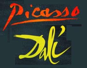 picasso-dali_jpg_651079503