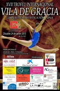 poster-vila-2015-30x45-682x1024