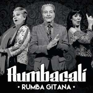 rc-single-digital--rumba-gitana-or262-529
