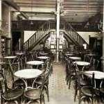 El Versalles fa 100 anys