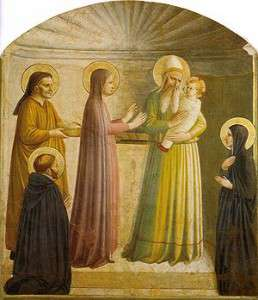 300px-Presentation_of_Jesus_at_the_Temple_by_Fra_Angelico_(San_Marco_Cell_10)