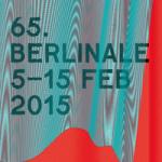 Jueves 5 de Febrero  arrancará la 65 edición Berlinale 2015