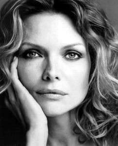 Michelle-Pfeiffer-Tauro